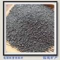 高密度配重原料 江蘇橡膠制品配重鐵粉