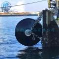 亨爾船舶生產船用靠球外表耐磨耐老化