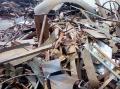 南沙区废旧物资回收公司回收废铜公司