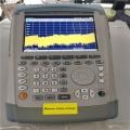德國FSH18頻譜分析儀FSH20回收