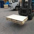 青島膠州出口化工品用木質托盤免熏蒸材質