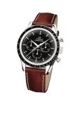 石嘴山18K金芝柏手表哪里可以回收二手手表回收价格多少