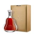 广州路易十三酒瓶回收多少钱一瓶