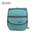 新款時尚學生書包ins百搭簡約學院風大容量可愛背包