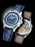 瑞安万国手表大概几折回收瑞安二手百达翡丽手表哪里收购