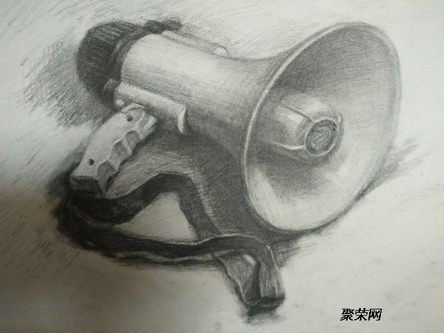 成人创意绘画班:素描,手绘彩铅,色粉笔,马克笔(漫画,静物,人物,动物)