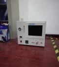 河北新科LNG組分分析儀,LNG氮氣檢測儀