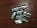 鐵皮打包扣塑鋼帶專用規格