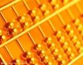 现在黄金回收多少钱一克郑州黄金回收哪里价格更高