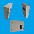 新型干式變壓器溫控器HK-BWD大尺寸干式變壓器溫控