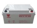 汤浅蓄电池NP65-12免维护12v65AH代理商