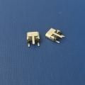 MICRO 5P 直立式貼板插座6.26.87.2