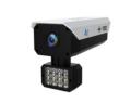 BLY6H5S-VL河南中維白光攝像機300w攝像機