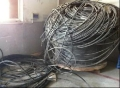 閘北區舊電線電纜回收 回收利用