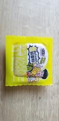 銷售全自動干檸檬片真空包裝機