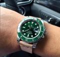 南宁手表回收 南宁本地手表回收价格多少