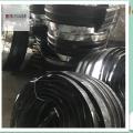 生產653P型橡膠止水帶衡水外貼式橡膠止水帶溢捷