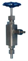 廠家直供角式外螺紋減壓閥JYF-32B 迷宮式減壓閥