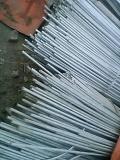 厂家Q195d圆钢货源订做5吨起订