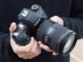 贵阳高价回收尼康相机£¬二手佳能相机高价收购
