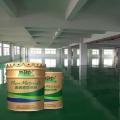 獅山地坪漆工程,獅山機械廠房環氧地坪漆單價免費拿