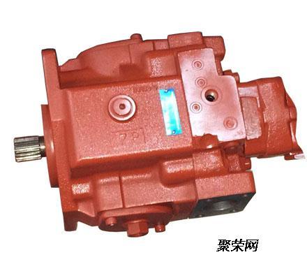 供应加藤hd880 900 1023挖掘机液压泵柱塞泵大泵