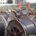 寶山區二手電線電纜回收 廢舊資源再生利用