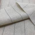 條紋單面粘扣魔術布 鞋面補強定型布 粘力結實點膠布