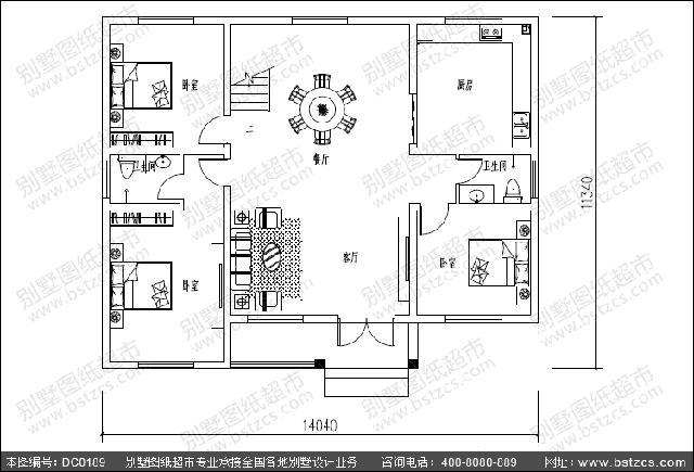 青岛甲级设计院设计消防,深化图纸盖章报审