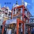 MVR蒸發器 污水處理設備 山東 康景輝
