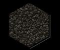 除铁锰滤料 饮用水地下水除砷和硫化氢滤料