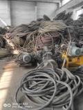 宜宾成品电缆回收公司联系电话