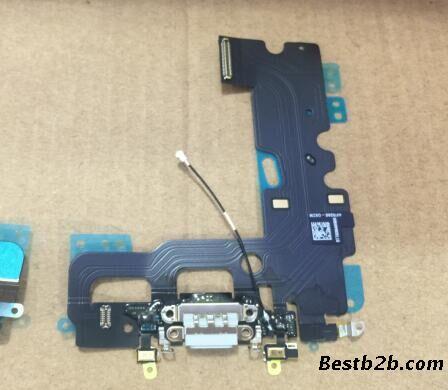 收购苹果7尾插排线,iphone7尾插回收