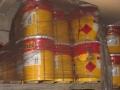 泰安回收過期油漆