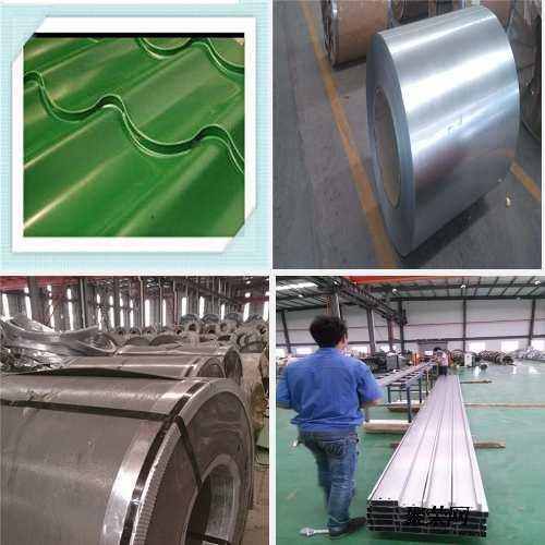 在钢结构中,稳定往往是决定性因素,而稳定性与长细比有密切联系.