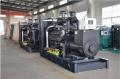 常州发电机回收多少钱£¬常州二手发电机组回收价格