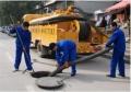 苏州工业园区胜浦镇清理化粪池-抽粪