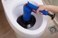 太原胜利街疏通厕所下水道 疏通洗菜池地漏 更换水龙头