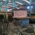 淮安舊電線電纜回收公司 二手電力電纜線回收