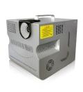 *惠影科技供應廣電局專用0.8K高清流動數字電影機