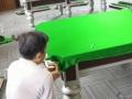 北京德創立臺球桌維修公司 上門拆裝搬運臺球桌