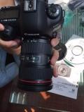 贵阳回收相机价格£¬花果?#28595;?#37324;高价相机回收