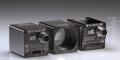 MC031MG德國ximea工業相機
