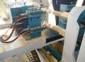 數控銑床銑床打磨機雕刻機