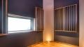 新維訊聲學燈光建設 虛擬藍箱摳像