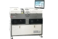 可視化(真空)高溫形變TA-Z16A01電爐天津