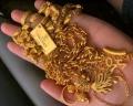 鄒平黃金回收典當 二手黃金回收價高有誠信