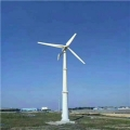 5kw农牧民用风力发电机 5000瓦风力发电机的?#38382;? onerror=