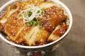 兀島日式燒肉丼飯,鮮味美鮮辣爽口