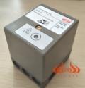 IEW15-T火焰檢測器-對燒嘴火焰狀態監測-精燃